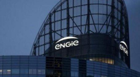Ενδιαφέρον της γαλλικής Engie για εξαγορά της αμερικανική Ameresco