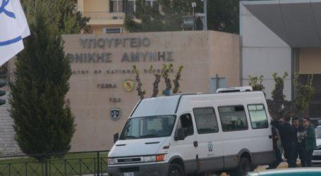 Ολοκληρώθηκαν οι συνομιλίες Ελλάδας – Τουρκίας για τα Μέτρα Οικοδόμησης Εμπιστοσύνης