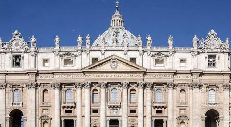Ανοίγουν τα αρχεία για τον Πίο Β΄, τον πιο αμφιλεγόμενο πάπα στην ιστορία