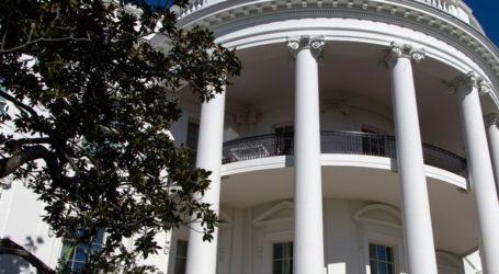 Αποχωρεί από τον Λευκό Οίκο η σύμβουλος Βικτόρια Κόουτς