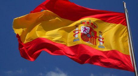 Η Ισπανία θα αναθεωρήσει τους νόμους για τη σεξουαλική επίθεση και θα ενισχύσει τα δικαιώματα των θυμάτων
