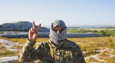 Οι Ταλιμπάν «δεσμεύονται πλήρως» υπέρ της «ιστορικής» συμφωνίας με τις ΗΠΑ