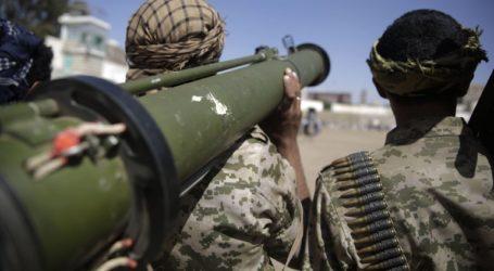 Το Ριάντ αναχαίτισε πυραύλους που εκτόξευσαν οι αντάρτες Χούθι