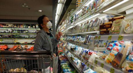 Κορύφωση των οικονομικών επιπτώσεων λόγω εξάπλωσης του κορωνοϊού