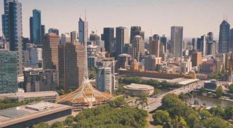 Ένας στους οκτώ Αυστραλούς βρίσκεται κάτω από το όριο της φτώχειας