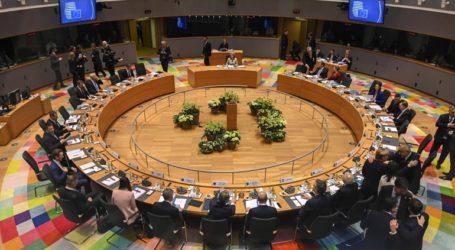 «Πυρετός» για τον προϋπολογισμό της ΕΕ: Συνάντηση Μητσοτάκη με Μέρκελ,Μακρόν