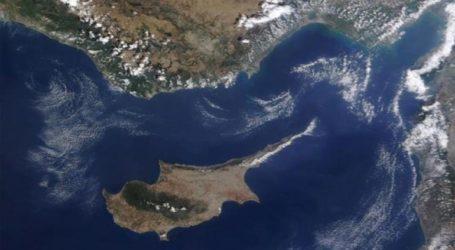 πρόκληση: Ολόκληρη η Κύπρος ανήκει στην Τουρκία