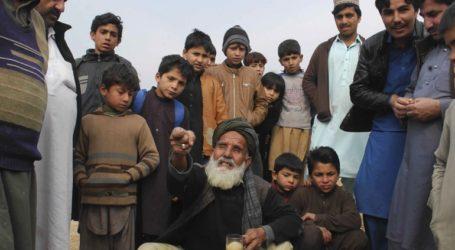 Αφγανιστάν: Ο πόλεμος σε αριθμούς