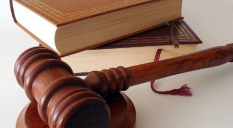 Ποινή φυλάκισης για την 56χρονη που πυροβόλησε στον αέρα για να εκφοβίσει υπαλλήλους του ΔΕΔΔΗΕ