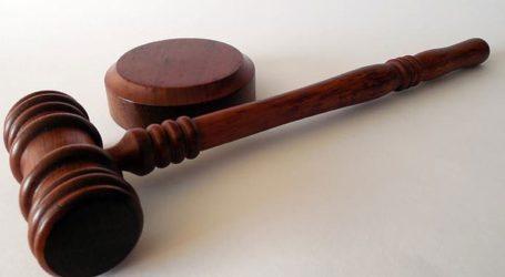 Αθωώθηκε 53χρονος κατηγορούμενος για κατοχή πορνογραφικού υλικού