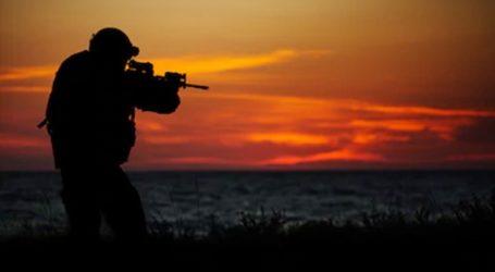 Συνελήφθη ο πλοίαρχος λιβανέζικου πλοίου που φέρεται ότι μετέφερε όπλα από την Τουρκία στη Λιβύη