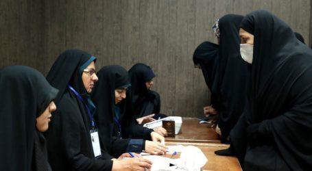 Εκλογές στο Ιράν: Τα πρώτα αποτελέσματα