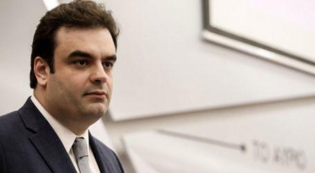 Στα μέσα του έτους έτοιμο το gov.gr για τις συναλλαγές με το δημόσιο