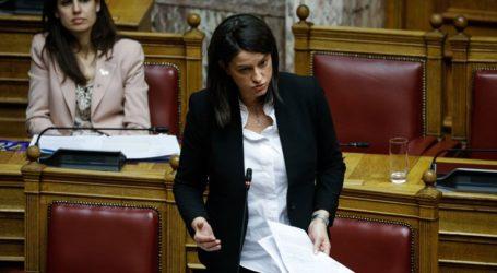 Αναστέλλονται όλες οι εκπαιδευτικές εκδρομές στην Ιταλία