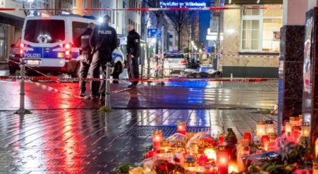 Πακέτο μέτρων κατά του μίσους στο διαδίκτυο εξήγγειλε η υπουργός Δικαιοσύνης