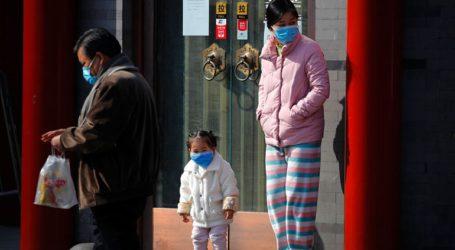 Η Νότια Κορέα είναι η δεύτερη μεγαλύτερη εστία της επιδημίας του κορωνοϊού