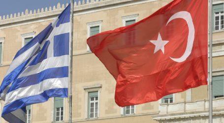 Τουρκική ανακοίνωση για τα ΜΟΕ