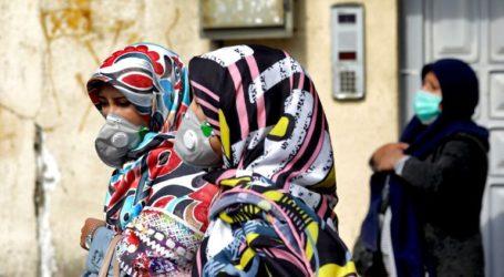 Το Αφγανιστάν επιβεβαίωσε το πρώτο κρούσμα κορωνοϊού