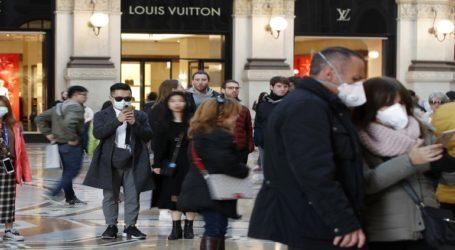 Stop σε πτήση από την Ιταλία έβαλαν οι αρχές του Μαυρίκιου