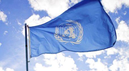 «Σχέδιο συμφωνίας» για κατάπαυση του πυρός μεταξύ των εμπολέμων