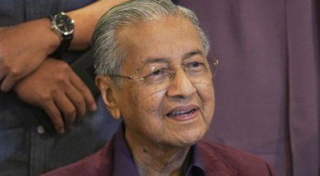 Παραιτήθηκε αιφνιδιαστικά o πρωθυπουργός της Μαλαισίας
