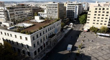Επιστολή στη βρετανική κυβέρνηση για την επιστροφή των γλυπτών του Παρθενώνα, θα στείλει ο Δήμος Αθηναίων