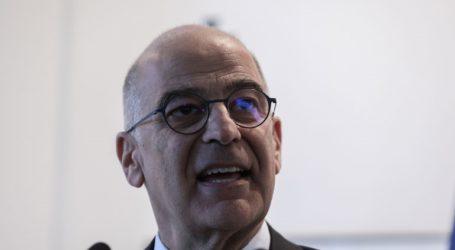 Η Ελλάδα έχει και ρόλο και λόγο ως προς την κατάσταση στη Λιβύη