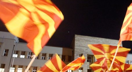Η αποτυχία εφαρμογής της θα φέρει τη Βόρεια Μακεδονία σε δύσκολη θέση