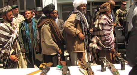 Τουλάχιστον έξι νεκροί από επίθεση των Ταλιμπάν