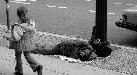 3,2 εκατομμύρια πολίτες της χώρας ζούσαν κάτω από το όριο της φτώχειας το 2018