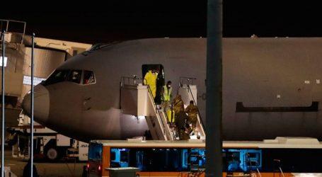 Πραγματοποιήθηκαν 2.100 εσωτερικές πτήσεις που είχαν ανασταλεί εξαιτίας του κορωνοϊού
