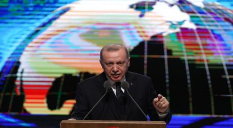 «Δεν υπάρχει ακόμη συμφωνία για τετραμερή συνάντηση κορυφής για τη Συρία»