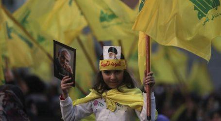 Η Χεζμπολάχ απορρίπτει την προσφυγή στο ΔΝΤ για την επίλυση της οικονομικής κρίσης