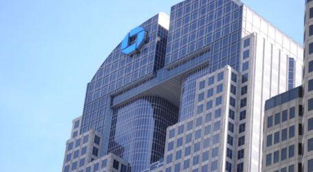Η JPMorgan περιορίζει τα επαγγελματικά ταξίδια από και προς την Ιταλία