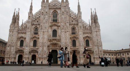 Δεν θα υπάρξει κλείσιμο των συνόρων προς την Ιταλία