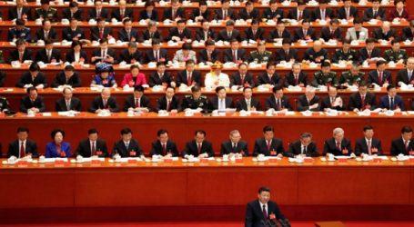 Επιταχύνεται η οικονομική ανάκαμψη της Κίνας