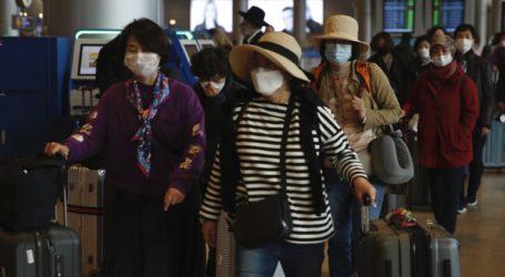 Το πρώτο κρούσμα του κορωνοϊού στη Βραζιλία είναι ένας 61χρονος που είχε ταξιδέψει στην Ιταλία