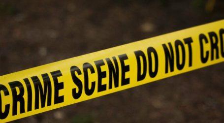 Η αστυνομία διέσωσε 232 θύματα κυκλώματος εμπορίας ανθρώπων, μεταξύ αυτών κορίτσια ηλικίας 10 ετών