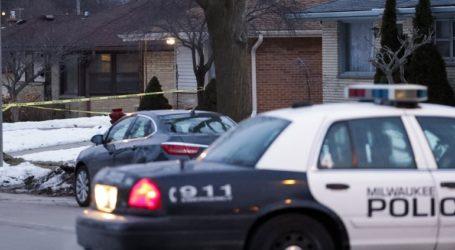 Έξι νεκροί από πυροβολισμούς στην ποτοποιία Molson Coors