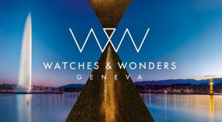 Ματαιώνεται το σαλόνι υψηλής ωρολογοποιίας της Γενεύης λόγω κορωνοϊού