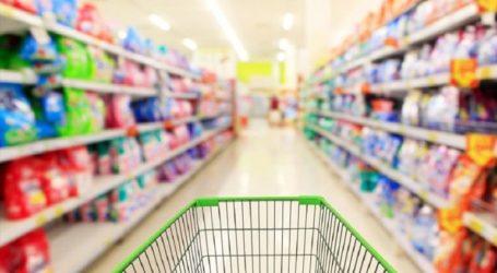 «Δεδομένη η επάρκεια αγαθών στην Ελλάδα