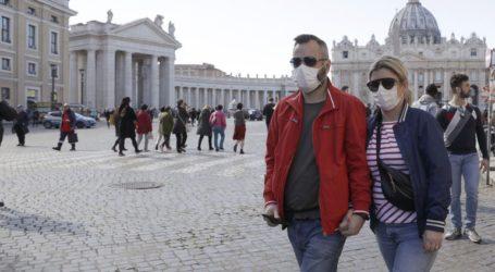 Το Ισραήλ απαγόρευσε την είσοδο σε 56 Ιταλούς τουρίστες