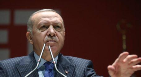 Η κατάσταση στη Λιβύη και την Συρία «κλίνει προς το μέρος της Τουρκίας»
