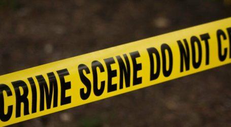 Μια μπέιμπι σίτερ πυροβόλησε και τραυμάτισε 10χρονο αγόρι ενώ τραβούσε σέλφι