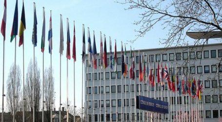 Το Συμβούλιο της Ευρώπης ανησυχεί για τις ρατσιστικές ενέργειες που πολλαπλασιάζονται στην Ευρώπη