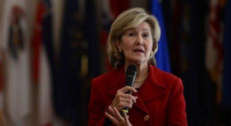 Το NATO δεν εξετάζει προς το παρόν την επίκληση του Άρθρου 5 μετά την επίθεση στην Ιντλίμπ