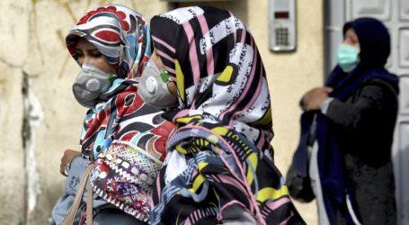 Σταματούν τα δρομολόγια των φεριμπότ για το Ιράν λόγω κορωνοϊού