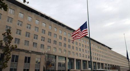 Συρία και Ρωσία να σταματήσουν την «αποτροπιαστική» επίθεσή τους στην Ιντλίμπ
