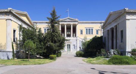 Έκλεψαν εξοπλισμό 100.000 ευρώ από το Πολυτεχνείο
