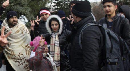 Η ΕΕ αναμένει από την Τουρκία να τηρήσει τις δεσμεύσεις της για τις ροές μεταναστών